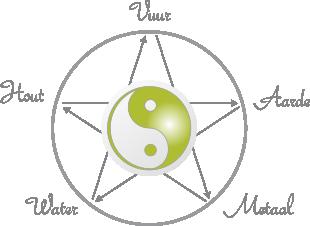 logo-5-transformaties